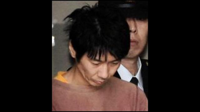 浩喜 相方 今野 元キンコメ今野浩喜、相方逮捕&解散で「色んな人に迷惑をかけた怒りはある」